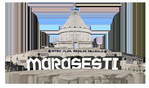 Primaria Orasului Marasesti